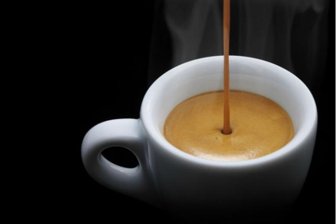 Kerekasztal-beszélgetés a kávé- és borkóstolásról 1. rész d885fa55c3