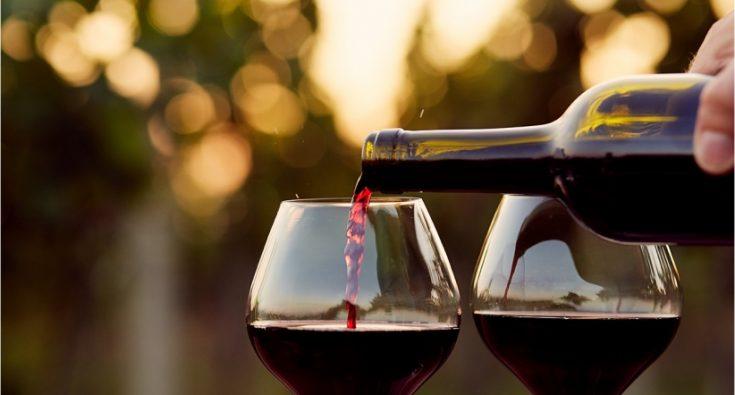 Argentína: a bortermelés élvonalában