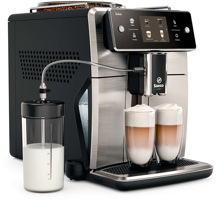 Hogyan készítsük el a tökéletes kávét?