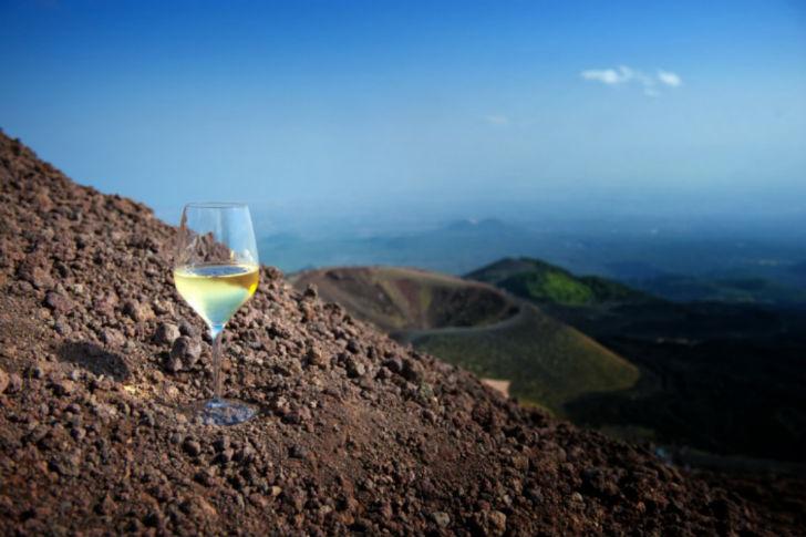 Miért gerjed idén az egész világ a sós borra?
