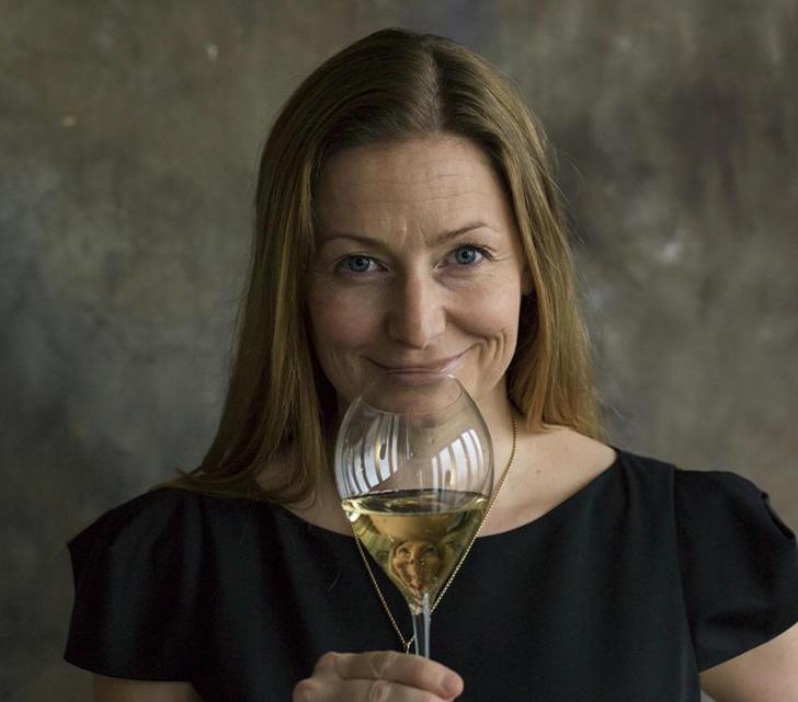 Egy nagy újítás a 2020. február 1-én érkező első Winelovers Grand
