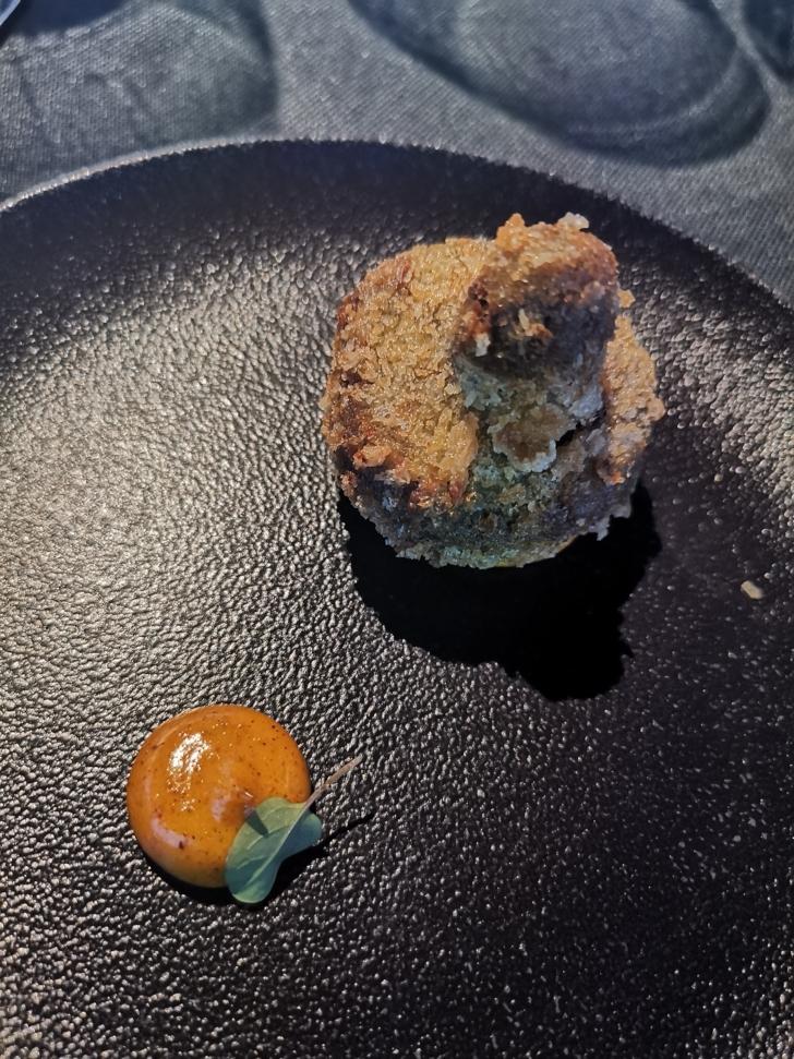 A tokaji aszú nem csak luxuscikk, hanem konkrétan gyógyszer