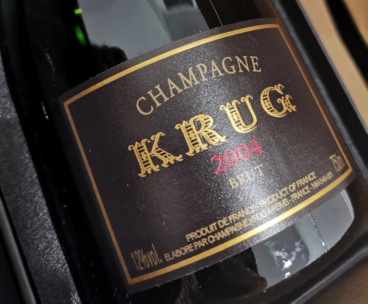 Az ország legnagyobb pezsgőkóstolója vár június végén