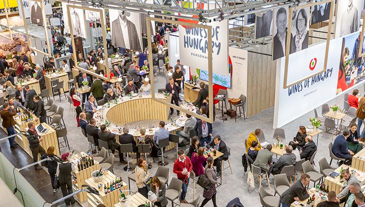 Mi az az intelligens borászatkereső, ami az új borarculat fontos eleme lesz?