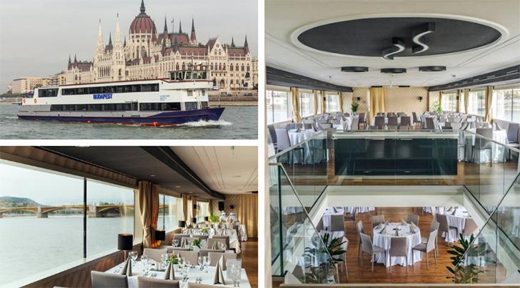 Egy új boros rendezvénnyel színesedik a budapesti paletta