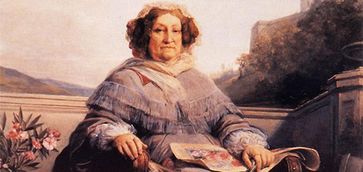 Dr. Bor Judit: 4 özvegyasszony, akik a pezsgő történetét írták