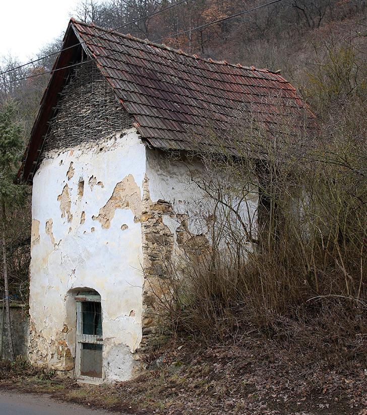 Az elfeledett borvidék: Torna-Abaúj-Gömöri Borvidék