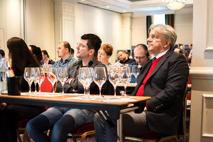 10 Great Wine Families – 10 boros dinasztia