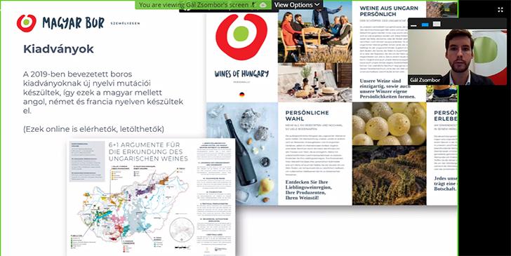 Kreatív ötletek és tanácsok a turizmus fejlesztésére (nem csak) borászatoknak