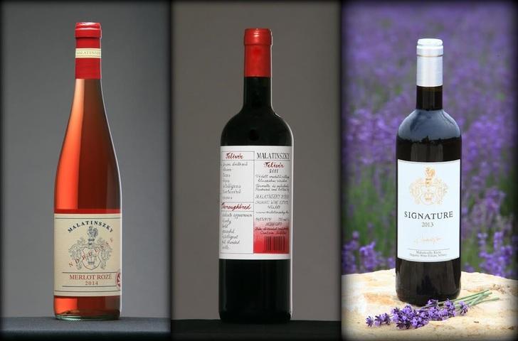 3 bor, amit meg kell kóstolnia a Budavári Borfesztiválon
