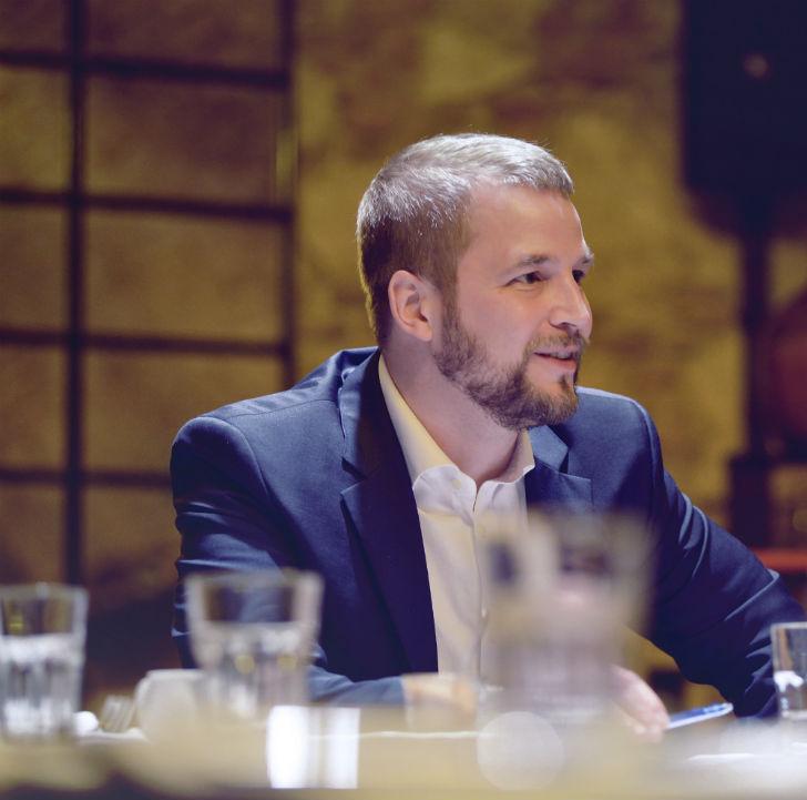 A magyar borért dolgozók eszmecseréjének fóruma