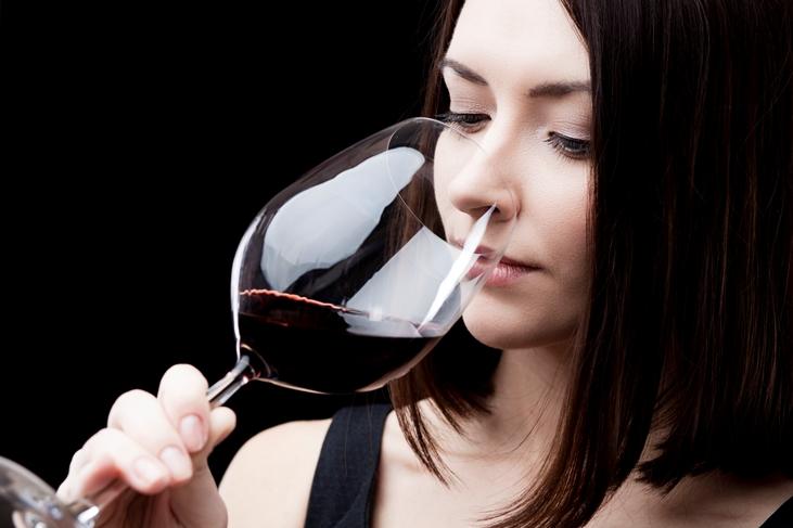 A legjobb borok, amiket idén ittunk