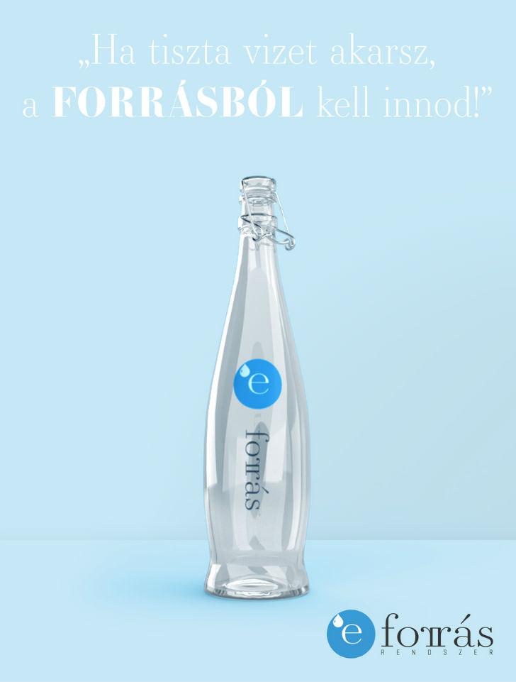 Kacsamáj, lecsó... és egy pohár kékfrankos