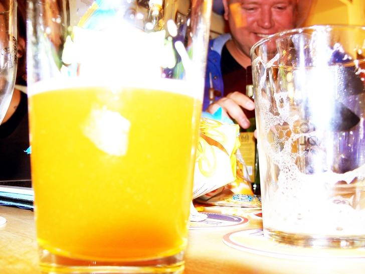 Hogyan beszéljünk sörértőként?