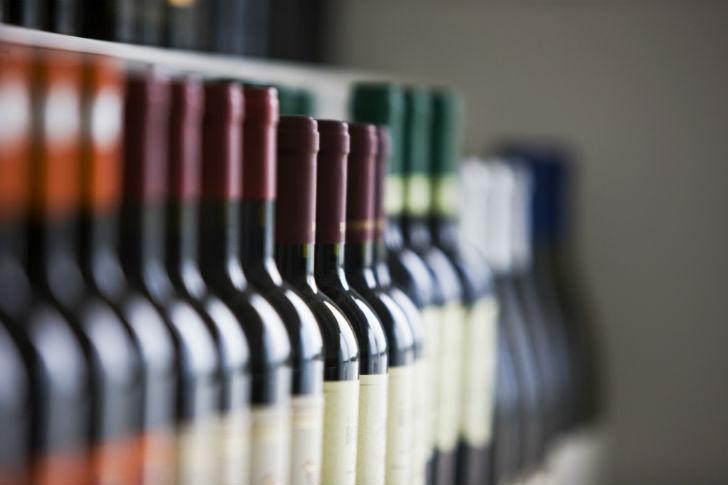 Intenzív munka indul a magyar bormarketingért