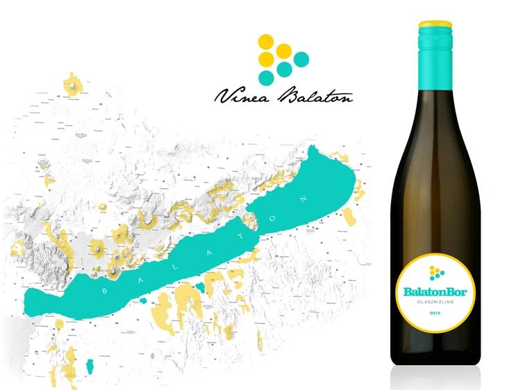 Csak a bor emelheti fel a Balatont