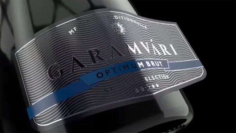Garamvári: Gondoljunk borként a pezsgőre!