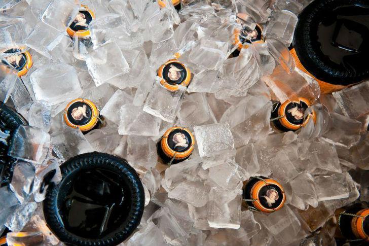 Hogyan készül a tradicionális pezsgő?
