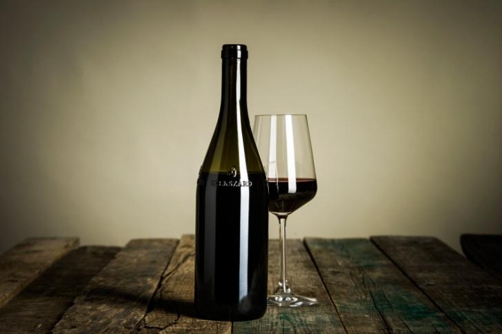 Kis magyar vörösbor lexikon