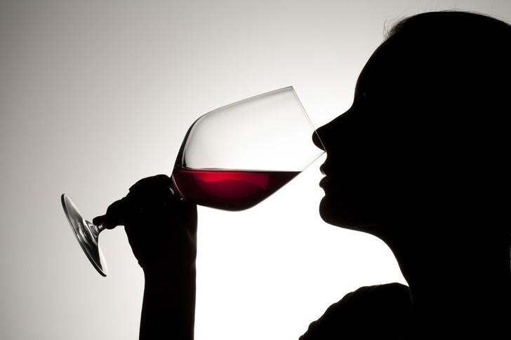 Létezik etikátlan bor?