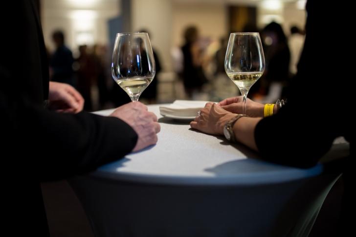 Egyetlen fesztivál a borpiac rugója Spanyolországban