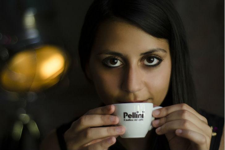 Hogyan kóstoljon egy borkedvelő kávét?