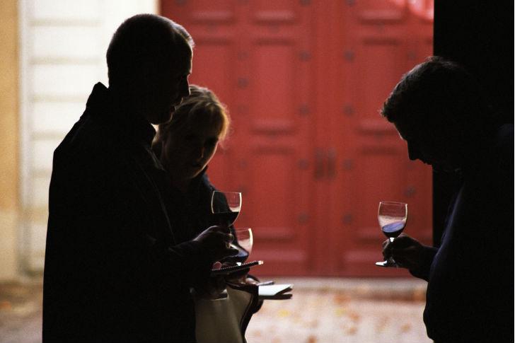 Így add el más borát: ilyen volt az első bormarketing képzés