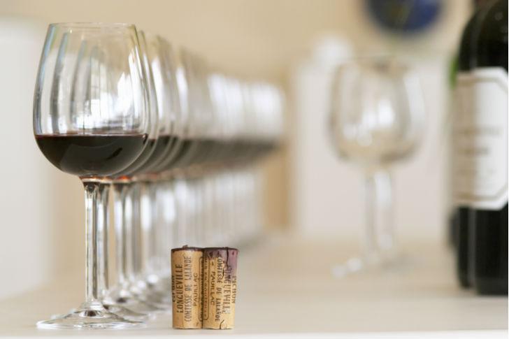 Minden, amit egy borrajongó 2016-tól várhat