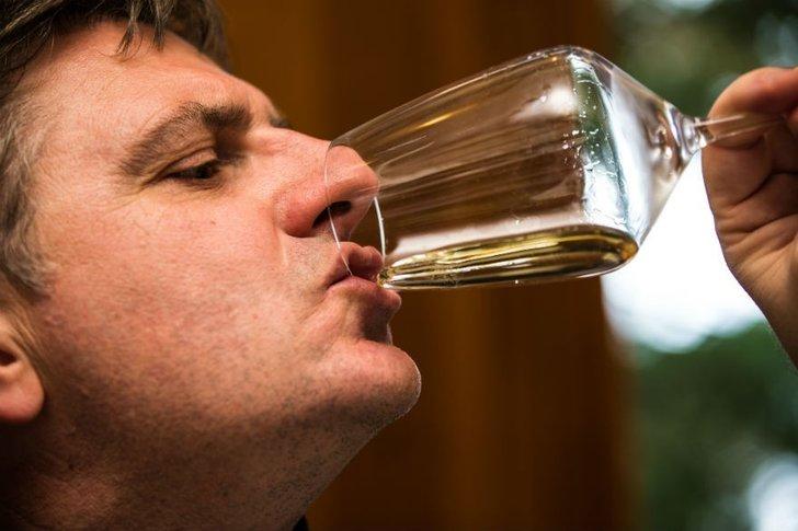 Van ma Magyarországon közösségi bormarketing?