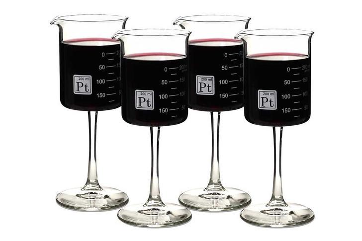 Vízből bort: megcsinálták!