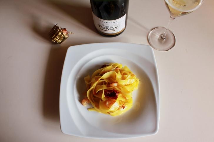 Olasz tészták, olasz borok, és amit még nem tud róluk