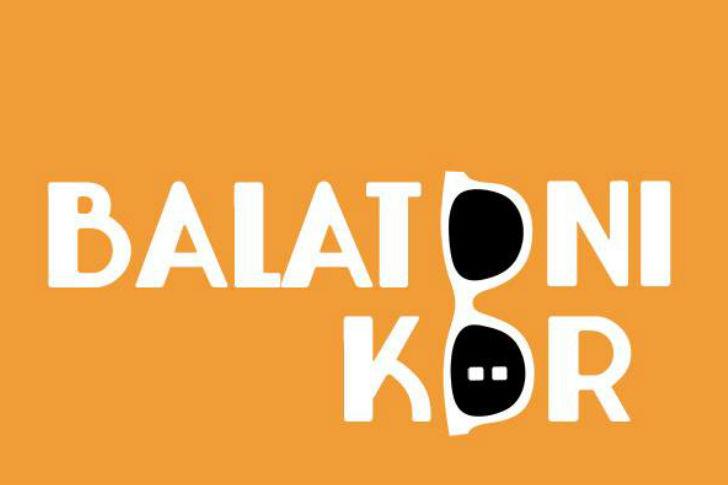 Olaszrizling alkotja a Balaton Borát