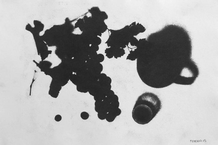Atombomba a biztos megoldás a borhamisítás ellen