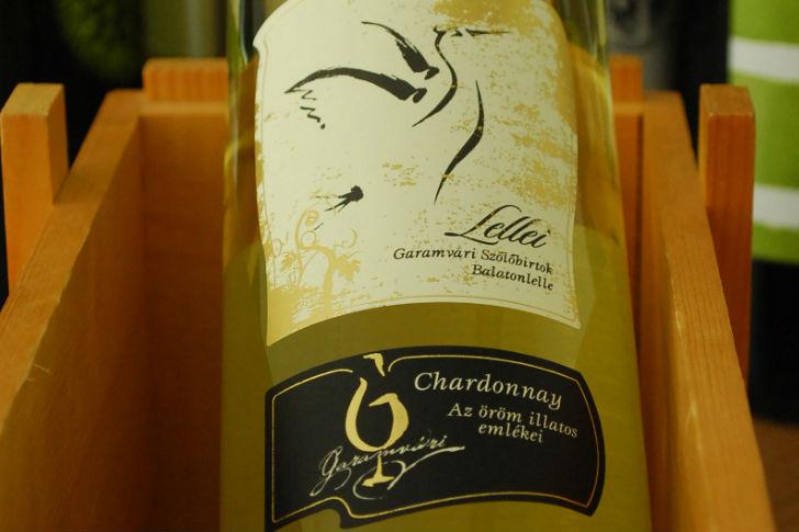 Milyen bort igyunk a sült pulykához?