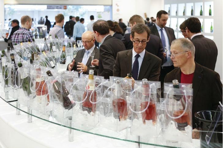 Állami bormarketing: egy sok ismeretlenes egyenlet