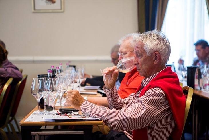 Törley, Francois, Hungaria: titkok és érdekességek