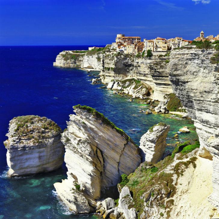 Bortippek mediterrán nyaraláshoz