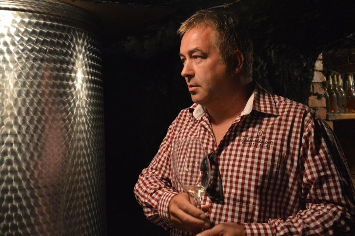Obzidian Bormanufaktúra: amiért tényleg mindenki imádni fogja Tokajt