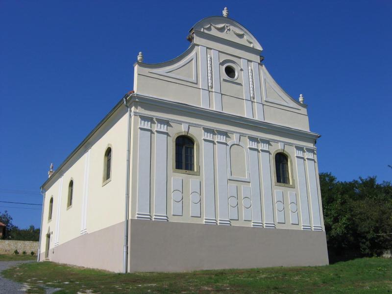 A fejlődés motorjai Tokaj-Hegyalján: a zsidóság