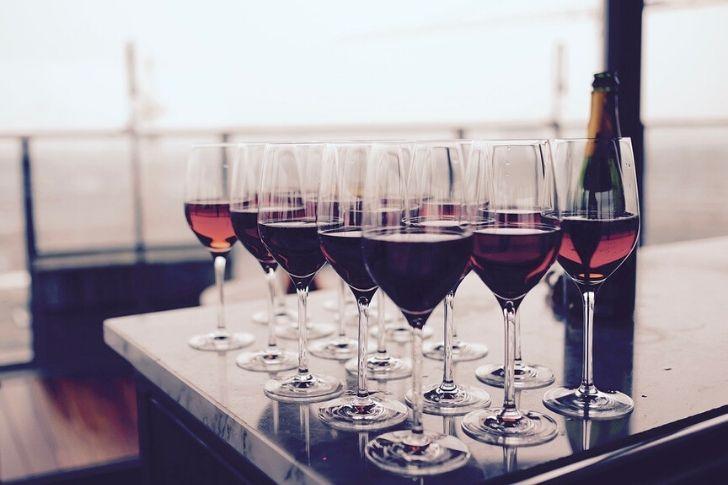 Erősített borok a világból: a marsala, málaga és társaik