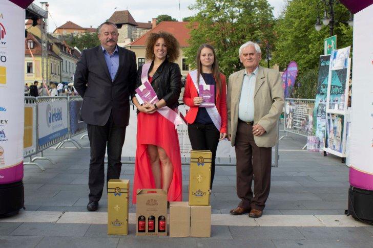 Az eddigi legsikeresebb bormarketing kampány