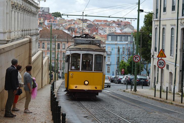 Douro, a folyó, amelynek mindkét partján jó állni