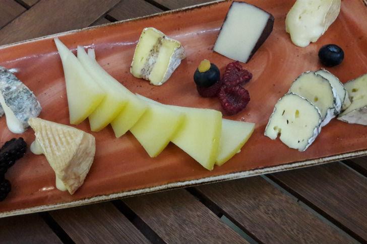 A kézműves magyar sajtok több figyelmet érdemelnek