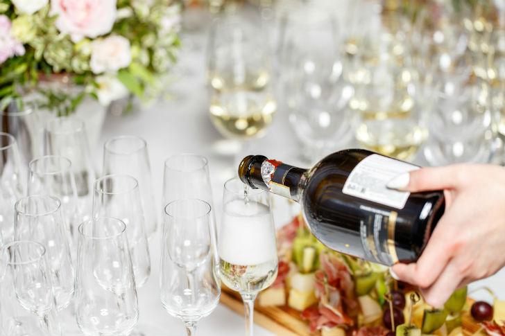 Túllépve a klasszikus bor-étel párosításokon