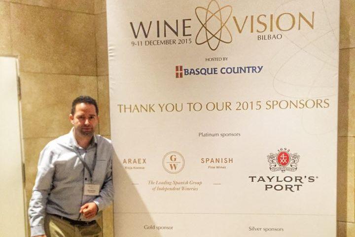 Egyetlen magyar borász a top 180 között